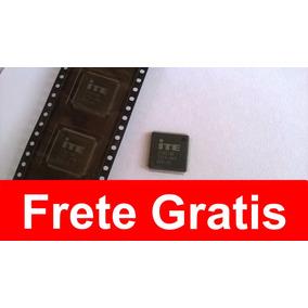 Ite It8518e Super I/o Frete Gratis