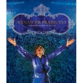 cd renascer praise xvi gratis
