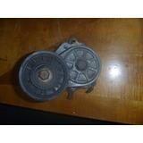 Vendo Polea Ajustadora De Ford Winstar, Año 2000, Gasolina