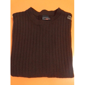 Vendo Sweater Hombre Talle S Color Habano ¡excelente Estado! 123f6f7b5a8d