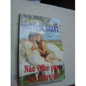 Livros Romances Sabrina Diversos - 5,00 Cada