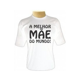 4e5d34abe Camiseta Personalizada Df Tamanho Xg - Camisetas Manga Curta no ...