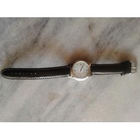 d2649afa05f Relogio Fortis - Relógio Masculino no Mercado Livre Brasil