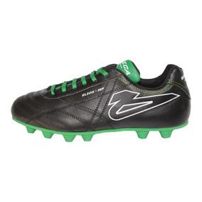Zapato De Futbol Olmeca Elios Piel Envio Gratis Promocion a17fd279c6436
