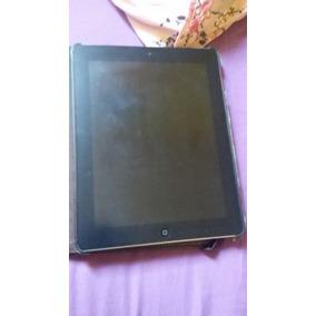 Tablet Ipad 4