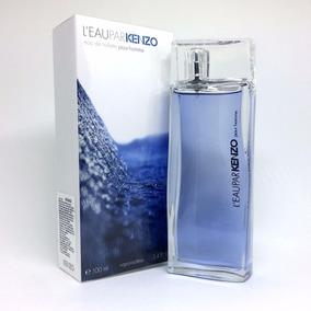 8dec67841da2 Perfume Invictus Hinode - Perfumes Importados Kenzo Masculinos no ...