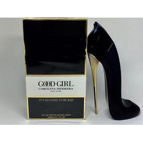 Good Girl - Perfumes Importados Carolina Herrera Femininos no ... aee90efc38