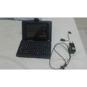 Tablet Samsung 2.0