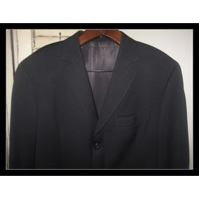 9632f0efe0358 Trajes De Etiqueta Negra - Trajes de Hombre Azul marino en Mercado ...