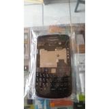 Caratula Blackberry 8520