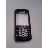 Blackberry 8100 Excelente Estado !!!!!!! Cps