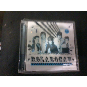 cd rolabogan