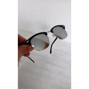1fa67d5340055 Óculos De Sol Yikaidi - Óculos De Sol no Mercado Livre Brasil
