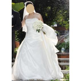 Vestidos de novia en cuernavaca morelos
