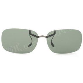 5faabd7740988 Óculos Polarizados De Sobrepor Óculos De Grau Praticidade - Óculos ...