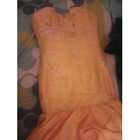 Alquiler de vestidos de noche quito