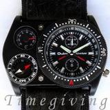 Reloj Con Brujula Yankee - Relojes Otras Marcas Hombres en Mercado ... 2f4ec69c581f