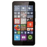Microsoft Lumia 640 Xl Dual Sim 8gb (rm-1067) Modelo Interna