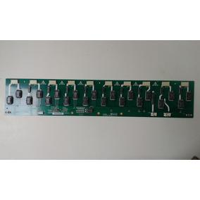 Placa Inverter Sony Bravia Klv40m400a