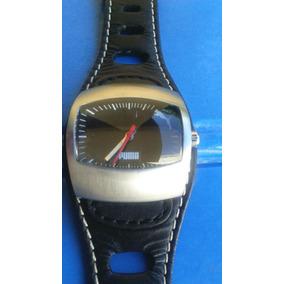 Relógio Puma Modelo Pli 300