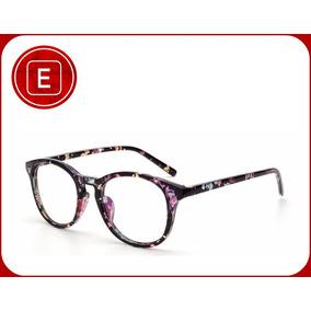 Oculos De Grau Retro Vintage Masculino - Óculos Coral no Mercado ... 4d7985a441