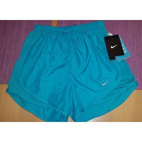 Mercado En Nike Shorts Talle Libre Argentina Xs 8SOwzI