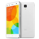 Xiaomi Mi4 Snapdragon801 2 Gb Ram 16 Gb Rom Câmera 13mp