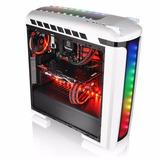 Pc Gamer C Ci5-6400  08gb  1tb   4gb Gtx1050ti  Dvd   600w