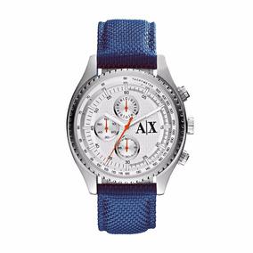 Relógio Armani Exchange Ax1609