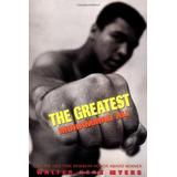 El Más Grande: Muhammad Ali