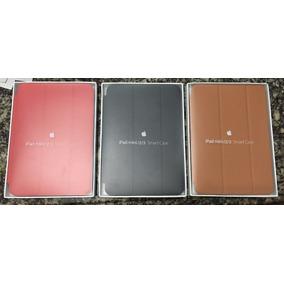 Smart Case Capa Premium Novo Apple Ipad Mini 4