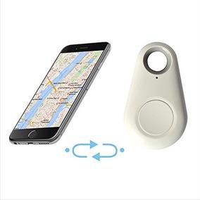 Localizador De Llaves Telefono Bluetooth Rastreador Tracker