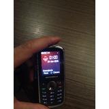 Celular Motorola Wx 290 Rádio Fm Desbloqueado