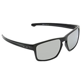 af2a635a4c920 Oculos Valentino Rossi - Óculos De Sol no Mercado Livre Brasil