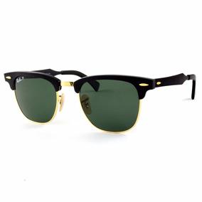 04703cf432 Oculos Ray Ban Rb3507 136 n5 - Óculos no Mercado Livre Brasil