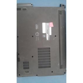 Carcaça Base Notebook Ultra Thin U25b