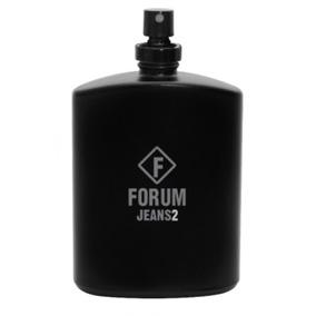 Forum Jeans2 Forum- Perfume Masculino - Deo Colônia 100ml