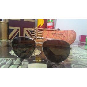 Óculos De Sol em Rio Grande do Sul, Usado no Mercado Livre Brasil 42ebe9bc30