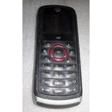 Motorola Modelo I335 Solo Reparar O Partes Refacciones