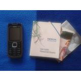 Celular Nokia 1680 !!!!!!!!!!!!!!!!!!!!!