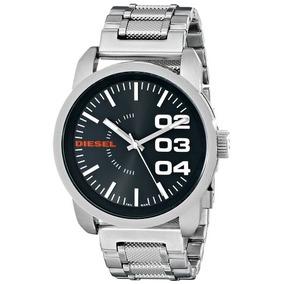 5c16eb0f9c6 Relogio Diesel Dz 1370 Original - Joias e Relógios no Mercado Livre ...