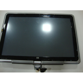 HP TX2000 DISPLAY DRIVERS WINDOWS XP