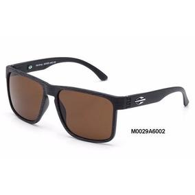 21b73e1f4a586 Oculos Mormaii Gamboa Marrom Original De Sol - Óculos no Mercado ...