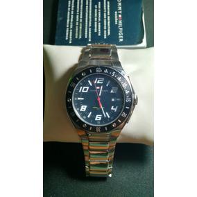18674f37484 Relogio Tommy Hilfiger F90311 - Relógios De Pulso no Mercado Livre ...
