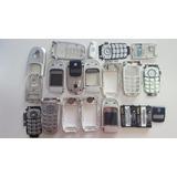 Peças Celular Motorola V220