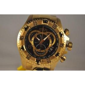 c0d7ace0c92 Invicta 80624 Masculino - Relógios De Pulso no Mercado Livre Brasil