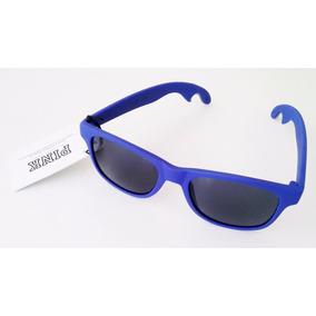 Com Grama De Verdade Sol Oculos - Óculos De Sol Secret no Mercado ... 67634b7ff0