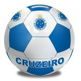 789f1d1f91 Cofre Bola Musical Cruzeiro no Mercado Livre Brasil