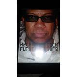Herbie Hancock Future Dvd Original
