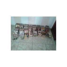 Coyote Mallorqui Coleção Livros 0 01 02 03 Leia Antes